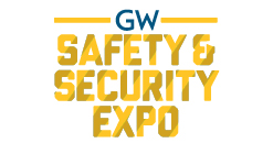 GW Safety & Security Expo