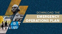 Download the Emergency Operations Plan